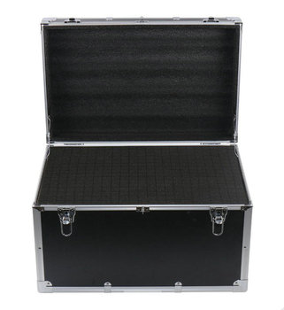 OEM Top quality tool box Customized Flight Case with Foam