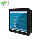 "10.1"" 12.1"" 15"" 15.6"" 17"" 17.3"" 18.5"" 19"" 21.5"" Inch Capacitive Touch Screen Wall Mounted Embed Touch Monitor"