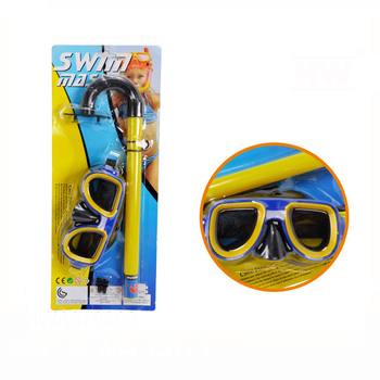 New Product Swimming Products Scuba Diving Equipment Set