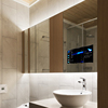 /product-detail/42inch-bathroom-led-waterproof-smart-magic-tv-mirror-price-60307183657.html