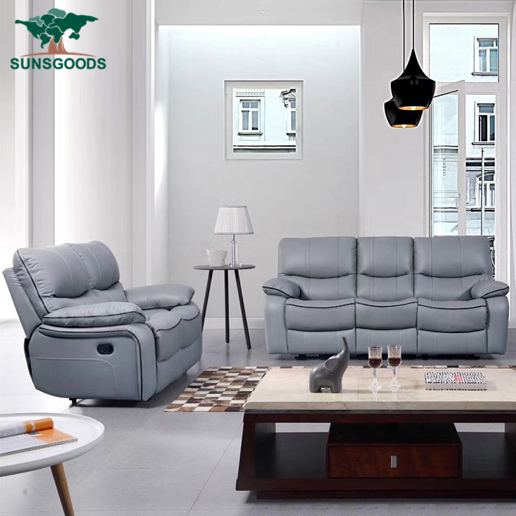 Miraculous Factory Direct Sale Leather Modern Sofa Leather Reclining Sofa Sets Leather Sectional Sofa Set Buy Leather Modern Sofa Leather Reclining Sofa Pabps2019 Chair Design Images Pabps2019Com