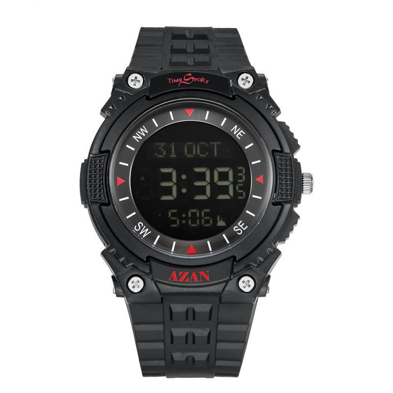 f091a33788ea Catálogo de fabricantes de Relojes Casio de alta calidad y Relojes Casio en  Alibaba.com