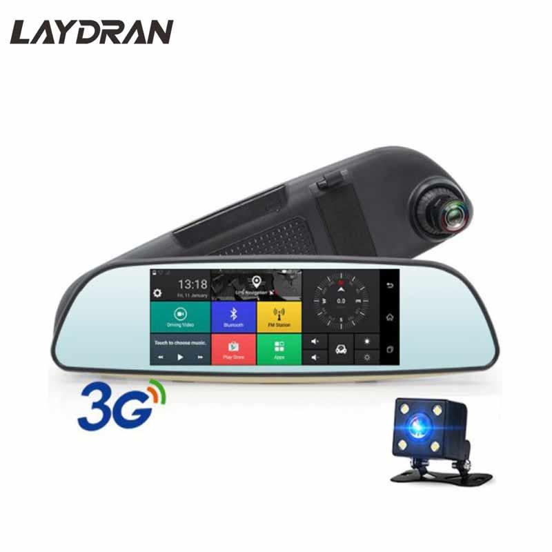 Зеркало с регистратором камерой заднего и bluetooth алиэкспресс зеркало с регистратором