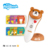 Children educational toys growing up english learning audio talking pen