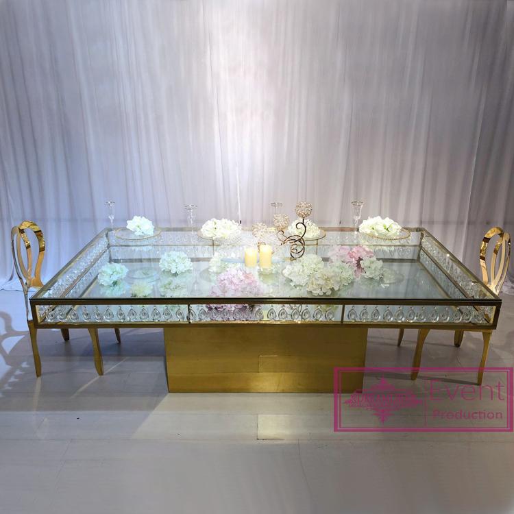 Venta al por mayor mesas de comedor clasicas-Compre online ...