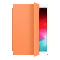 2019 beauty color smart protector case cover for ipad mini 5