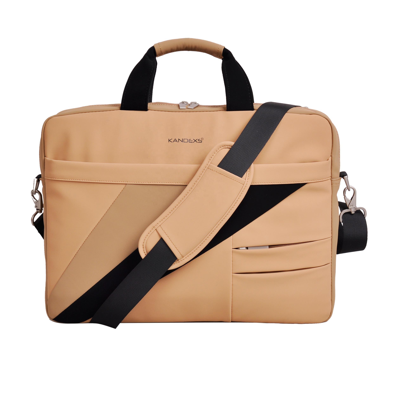2020 다기능 노트북 가방 방수 서류 가방 어깨 가방