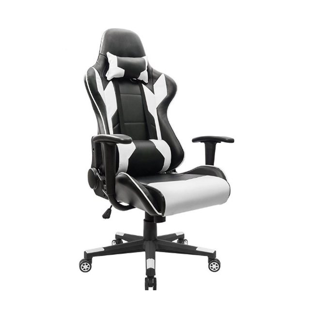 Admirable Best Seller Computer Chair Ergonomic Swivel Judge Pu Leather Gaming Chair Buy Best Seller Computer Chai Swivel Judge Gaming Chair Pu Leather Gaming Dailytribune Chair Design For Home Dailytribuneorg