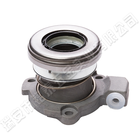 Wholesale Price MT5020 Hydraulic Clutch Bearing Mingtai hydraulic clutch bearing Manufacturer manufacture