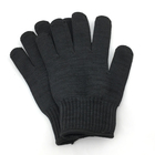 Hand protection anti cut glove level 5 cut resistant gloves safety glove for kitchen yard work