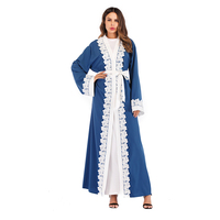 1659# Manufacturer latest burqa designs pictures new model abaya in dubai 2019 designer muslim abaya kaftan ramadan clothes