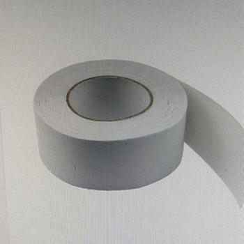 Tc Jacquard Binding Tape/Tc Jacquard Packing Tape /Tc Sewing Trimming