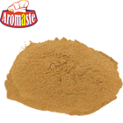 Best quality seasonings and condiments spices with various flavor in China