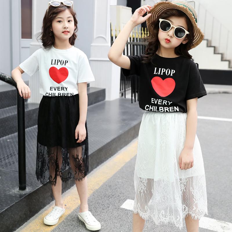 1f21ceada Venta al por mayor lace skirt outfit-Compre online los mejores lace ...