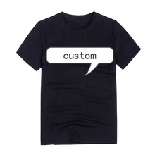 Byvalgarment online winkelen promotionele tshirt custom t-shirt China goedkope groothandel wit <span class=keywords><strong>t-shirts</strong></span> in <span class=keywords><strong>bulk</strong></span>