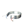 TZCX direct manufacturer electric band heater heating element
