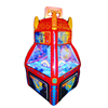 Yonee Hot sales Ghost Wheel machine for sale game machine coin pusher coin pushing machine