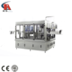 2019 Shanghai Factory Automatic juice/ water/ syrup drinks Filling Machine Production Line for 50-500ml