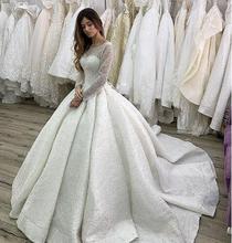 Promotion Robes De Mariée À Dubaï, Acheter