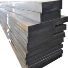 AISI H13 SKD61 1.2344 Forged Special Tool Flat Bar Sheet Plate Steel Price Per Kg Pound