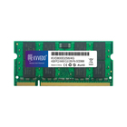 Factory Price Stock Non ECC 4GB DDR2 800MHz Laptop RAM Memory PC2-6400