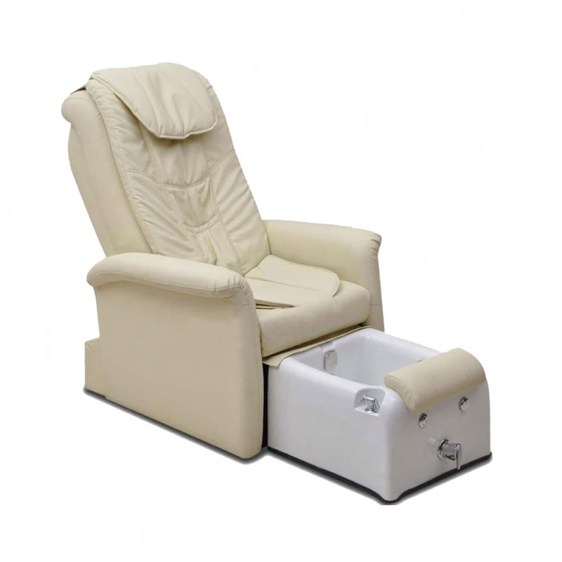 Price No Plumbing Pedicure Chair With Spa