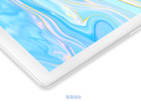 2019 new trending X20 ten core tablet ram 4GB camera 5.0MP + 13MP android tablet PC 1200*1290 ips touch screen tablet