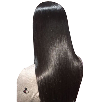 BBOSS Wholesale brazilian human hair weave bundles,100% virgin human hair bundles,prices for brazilian hair in mozambique