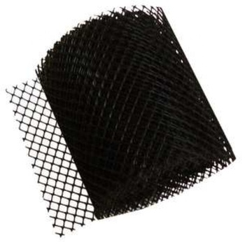 Roof Plastic Wire Mesh Net Guttering Cover Gutter Guard
