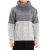 Factory outlet knitted Custom logo color Womens Turtleneck Sweater