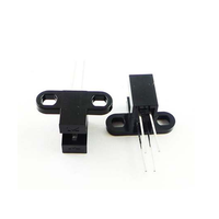 Smart Electronics~GK152 photoelectric switch ,WYC groove optocoupler TP805 TP806 TP807 TP808 TP880
