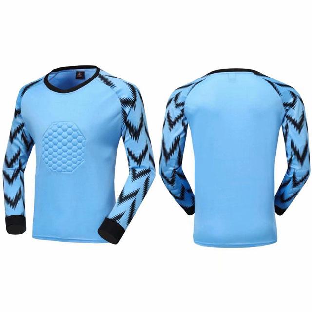 3857689f571 China Goalkeeper Kit