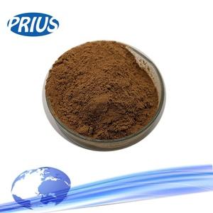 Thanaka Powder, Thanaka Powder Suppliers and Manufacturers