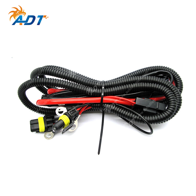 H Relay Wiring Harness on relay wiring plug, 5 pin relay harness, hella relays harness, relay power harness, relay wiring guide, relay wiring kit, h13 conversion harness, relay wiring coil, bosch 5 pole relay harness, relay wiring fan, h11 relay harness, relay wiring switch,