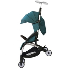 Luxus baby <span class=keywords><strong>kinderwagen</strong></span> stadt <span class=keywords><strong>jogger</strong></span> <span class=keywords><strong>kinderwagen</strong></span> <span class=keywords><strong>kinderwagen</strong></span> und <span class=keywords><strong>kinderwagen</strong></span> <span class=keywords><strong>kinderwagen</strong></span> made in china