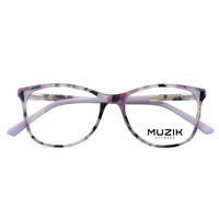 P5798 yiwu vintage designer latest power glass frames for girls