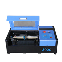 selling laser engraver used in home 3020