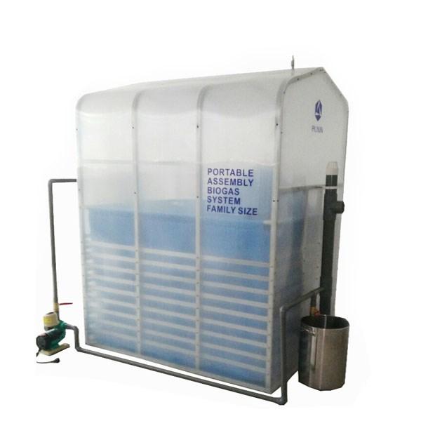 Etwas Neues genug Finden Sie Hohe Qualität Mini Biogasanlage Hersteller und Mini #NJ_57
