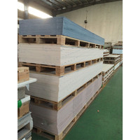 Stone cladding artificial rock wall panel artificial quartz stone panel in stock