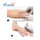 Adult Suture Leg Arm Medical Clinic Comprehensive Surgical Skill Training Model