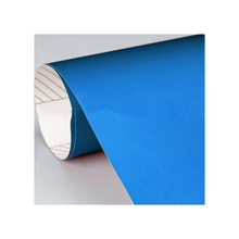 1,22*45,7 m Farbe selbst adhesive <span class=keywords><strong>vinyl</strong></span> <span class=keywords><strong>Zeichen</strong></span>, der <span class=keywords><strong>vinyl</strong></span> film geschnitten <span class=keywords><strong>vinyl</strong></span>