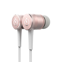 Jakcom WE2 Wearable Headphones Hot Sale wireless Special Design Earphone For Smart Phone
