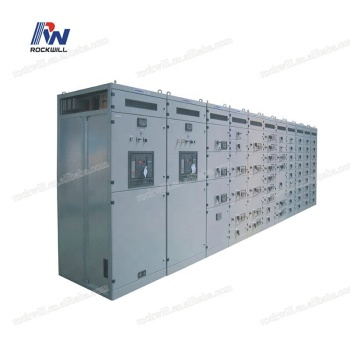 Reactive power compensator