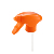 28/410 PP garden hand sprayer for heavy duty