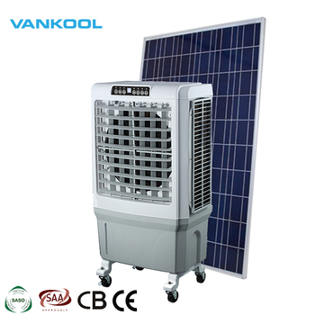 Solar Cooler Fan 12v 24v Dc Air Cooler Air Conditioner - Buy Solar Cooler  Fan,12v Dc Air Cooler,Dc Air Conditioner Product on Alibaba com