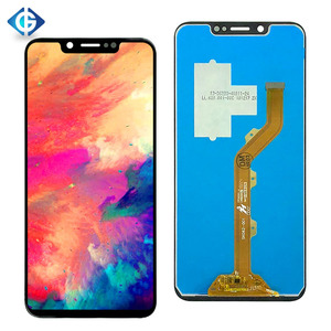 Tecno Camon 11-Tecno Camon 11 Manufacturers, Suppliers and