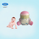 Top Quality New Design A Grade mother s choice baby diaper