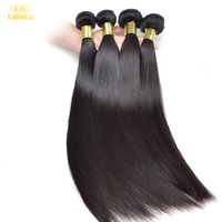 9a raw mink hair human hair,virgin coarse wavy hair,10a virgin hair vendor 100% mink brazilian virgin human hair aliexpress 8a
