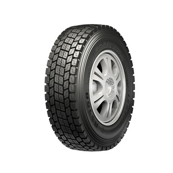 tubeless tire Type and BIS,IMERTRO,REACH,ECE,DOT,SONCAP,GCC,SNI Certification new products