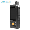 /product-detail/gps-dual-band-record-wifi-lte-4g-gsms-waki-talki-cellphone-62060056980.html